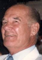 Paul E. Dehring