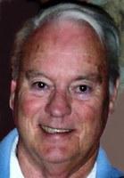 John D Mills