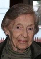 Jeanne Brush