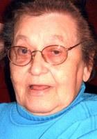 Micheline Williams