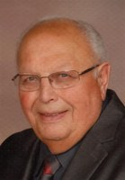 Robert H Korth