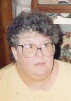 Jeannette Grygorcewicz