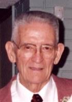 Archie L. Sams