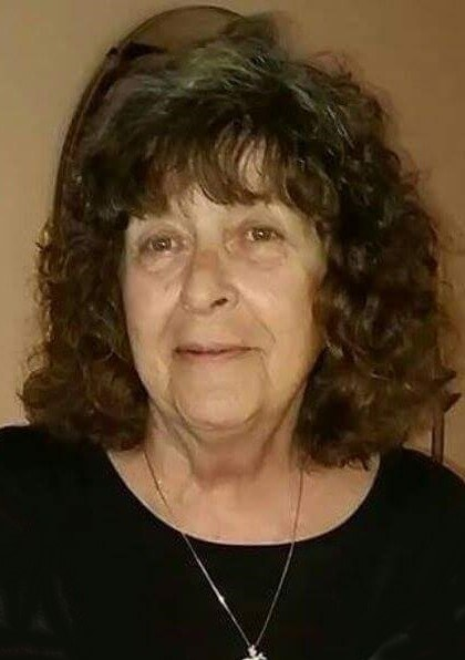 Jeannine M Leesch Karrer Simpson Funeral Home Port
