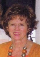 Margaret T O'Hare