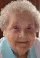 Lillian K Senyk