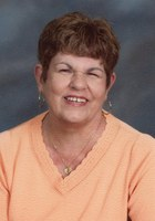 Margaret  Haggerty