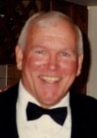 Douglas  N Nelson