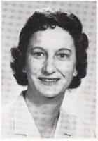 Erma M. Tetreau - Bennett