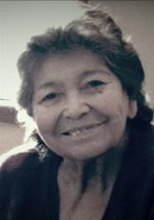 Maria G. Hinojosa