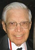 Ralph J. Fernandez