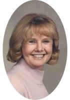 Erma Worden
