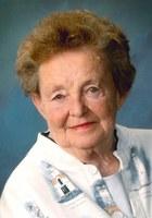 Emma M Hanselman