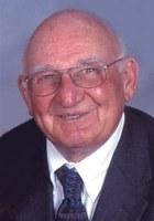 Grant Nichol