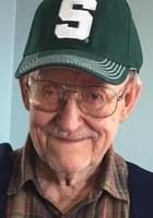 Harold Grambow