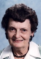 Helen Gall