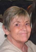Beverly S Schieman