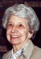 Sophie J. Dolinar