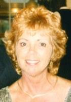 Carol E Seasons