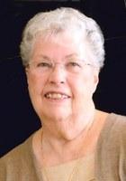 "Frances ""Eileen"" Strilcov"