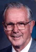 Joseph Zauner