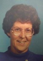 Phyllis J Doyle