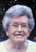 Marjorie Warren