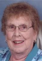 Rita M. Pifer