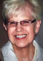 Linda L Charles