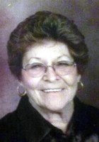 Loretta M Burns