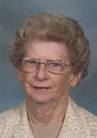 Elizabeth M Kraus