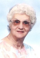 Elizabeth J. Dellin