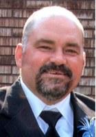 Larry J. Roelens