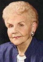 Elizabeth Maes