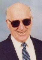 Lester J Turk