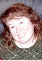 Karen K. Coats