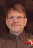 Donald B Evans