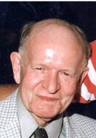 Donovan M. Twiss
