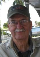 Robert John Leonard