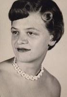 Irene Przytakoski