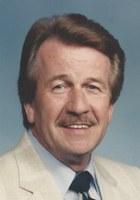 Roy D Fuller