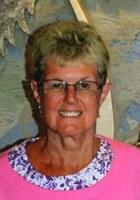 Barbara J. Hisscock