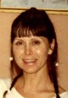 Helen Bellow