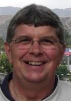 Dennis Kearns