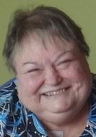Donna J Wyllie