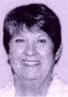 Elizabeth A. Lamb