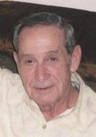 Gerald Manns