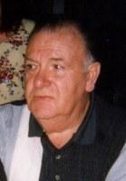 Richard M Clink