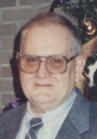 John T Brown