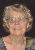 Eleanor M. Czubak